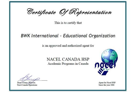 bwk-Nacel-Certificate