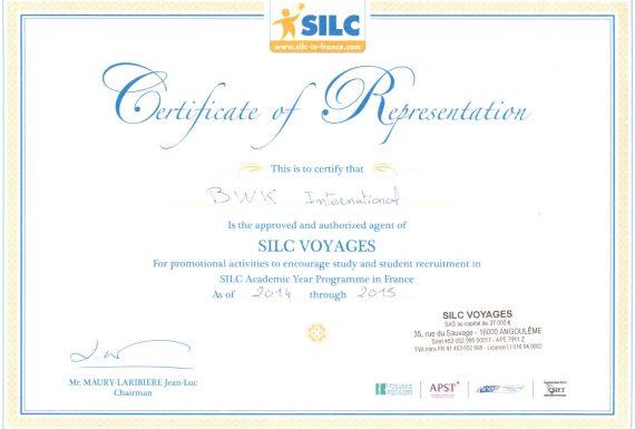 bwk_CER_SILC_FR053